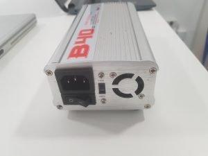 fuente alimentación dron